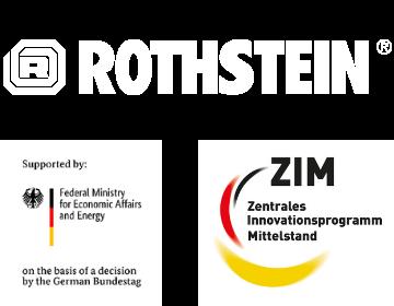 Rothstein Draht